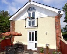 Snaptrip - Last minute cottages - Delightful Whimple Cottage S34227 -