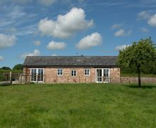 Snaptrip - Last minute cottages - Charming Ottery St Mary Cottage S34244 -