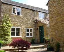 Snaptrip - Last minute cottages - Attractive Beaminster Cottage S34240 -