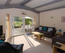 Snaptrip - Last minute cottages - Excellent Drimpton Cottage S34248 -
