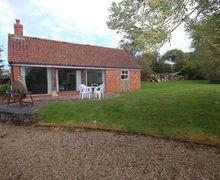 Snaptrip - Last minute cottages - Adorable Shaftesbury Cottage S34254 -