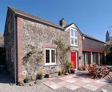 Snaptrip - Last minute cottages - Adorable Chillaton Cottage S34280 -