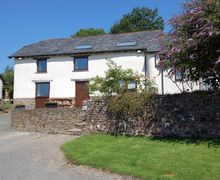 Snaptrip - Last minute cottages - Adorable Witheridge Cottage S34279 -