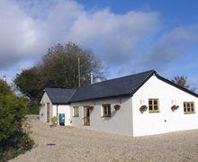 Snaptrip - Last minute cottages - Splendid Bradworthy Cottage S34292 -