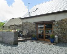 Snaptrip - Last minute cottages - Cosy Clovelly Cottage S34309 -