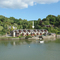 Snaptrip - Last minute cottages - Attractive Newton Ferrers\Noss Mayo Lodge S34327 -