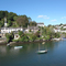 Snaptrip - Last minute cottages - Quaint Newton Ferrers\Noss Mayo Cottage S34340 -