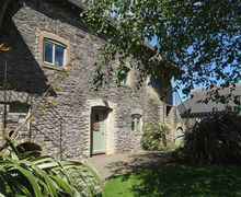 Snaptrip - Last minute cottages - Quaint Newton Ferrers\Noss Mayo Cottage S34348 -