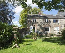 Snaptrip - Last minute cottages - Captivating Aveton Gifford Cottage S34361 -