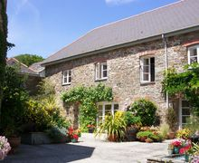 Snaptrip - Last minute cottages - Stunning Aveton Gifford Cottage S34384 -