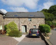 Snaptrip - Last minute cottages - Splendid Halwell Cottage S34393 -