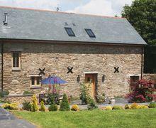 Snaptrip - Last minute cottages - Inviting Halwell Cottage S34391 -