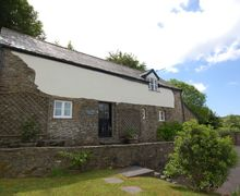 Snaptrip - Holiday cottages - Stunning Ugborough Cottage S34396 -