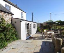 Snaptrip - Last minute cottages - Superb Malborough Cottage S34407 -