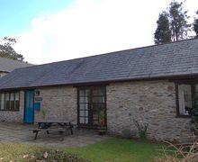 Snaptrip - Last minute cottages - Cosy Ugborough Cottage S34403 -