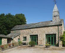 Snaptrip - Last minute cottages - Beautiful Ivybridge Cottage S34429 -