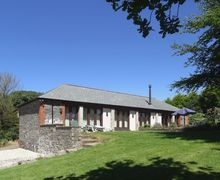 Snaptrip - Last minute cottages - Lovely St Tudy Cottage S34512 -