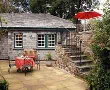 Snaptrip - Last minute cottages - Attractive St Minver Cottage S34520 -