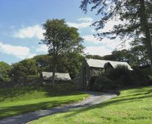 Snaptrip - Last minute cottages - Stunning Morwenstow Cottage S34516 -