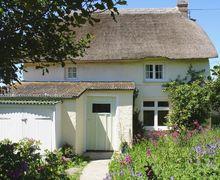 Snaptrip - Last minute cottages - Stunning Morwenstow Cottage S34527 -