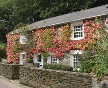 Snaptrip - Last minute cottages - Luxury Wadebridge Cottage S34538 -