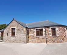 Snaptrip - Last minute cottages - Cosy Bossiney Cottage S34539 -