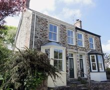 Snaptrip - Last minute cottages - Exquisite St Agnes Cottage S34571 -