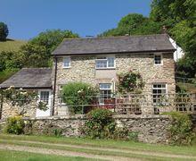 Snaptrip - Last minute cottages - Beautiful Pelynt Cottage S34605 -