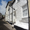 Snaptrip - Last minute cottages - Beautiful Kingsand And Cawsand Cottage S34599 -
