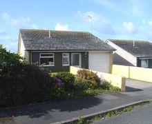Snaptrip - Last minute cottages - Wonderful Portwrinkle Cottage S34603 -