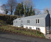 Snaptrip - Last minute cottages - Splendid Polbathic Cottage S34623 -