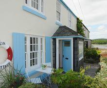 Snaptrip - Last minute cottages - Stunning Millbrook Cottage S34619 -