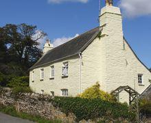 Snaptrip - Last minute cottages - Quaint Millbrook Cottage S34620 -