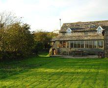 Snaptrip - Last minute cottages - Quaint Tredis Cottage S34630 -