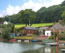 Snaptrip - Last minute cottages - Splendid Port Navas Cottage S34661 -