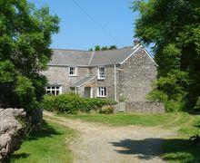 Snaptrip - Last minute cottages - Exquisite Veryan Cottage S34665 -
