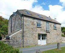 Snaptrip - Last minute cottages - Superb Helston Cottage S34703 -