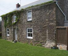 Snaptrip - Last minute cottages - Exquisite Brane Cottage S34710 -