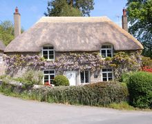 Snaptrip - Last minute cottages - Superb Chagford Cottage S38191 -