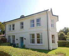 Snaptrip - Last minute cottages - Delightful Ugborough Cottage S39604 -