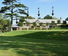 Snaptrip - Last minute cottages - Adorable Talaton Cottage S41043 -