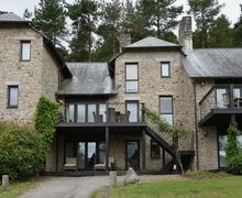 Snaptrip - Last minute cottages - Gorgeous North Bovey Lodge S39605 -