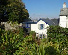Snaptrip - Last minute cottages - Stunning Belstone Cottage S41124 -