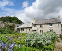 Snaptrip - Last minute cottages - Stunning Throwleigh Cottage S42011 -