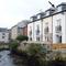 Snaptrip - Last minute cottages - Tasteful Penryn Cottage S43135 -