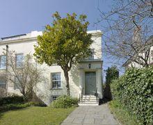 Snaptrip - Last minute cottages - Adorable Exmouth Cottage S44942 -