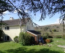 Snaptrip - Last minute cottages - Delightful Throwleigh Cottage S50096 -
