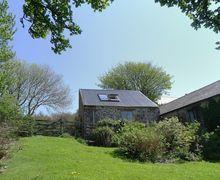 Snaptrip - Last minute cottages - Luxury Parracombe Cottage S50506 -