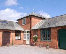 Snaptrip - Last minute cottages - Superb Triscombe Cottage S57725 -