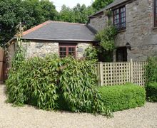 Snaptrip - Last minute cottages - Cosy Carnhell Green Cottage S60382 -